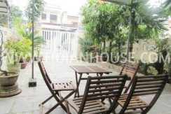 3 BEDROOM HOUSE FOR RENT IN CAM CHAU, HOI AN 3