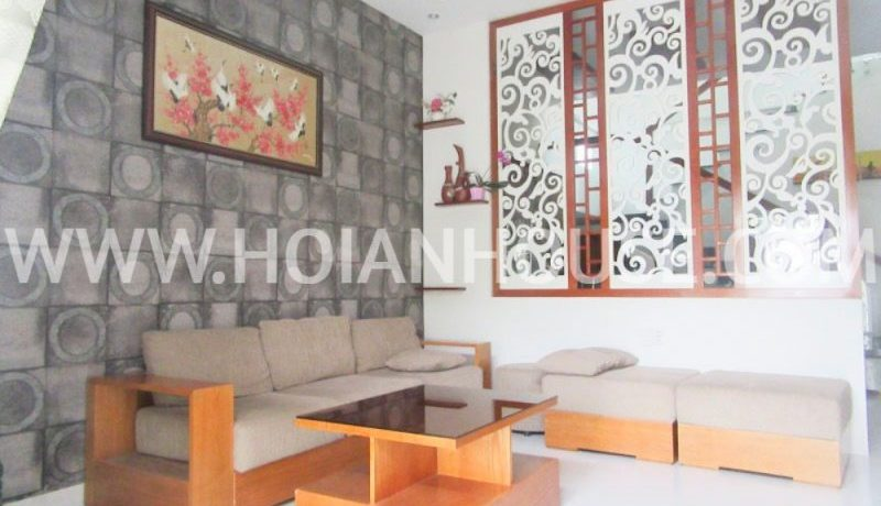 3 BEDROOM HOUSE FOR RENT IN CAM CHAU, HOI AN 5