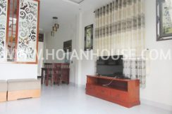 3 BEDROOM HOUSE FOR RENT IN CAM CHAU, HOI AN 6