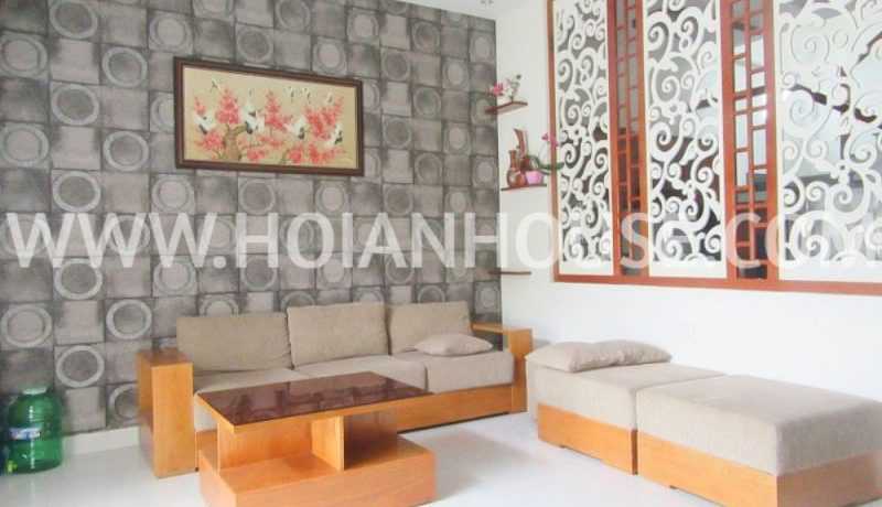 3 BEDROOM HOUSE FOR RENT IN CAM CHAU, HOI AN 7