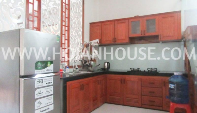 3 BEDROOM HOUSE FOR RENT IN CAM CHAU, HOI AN 8