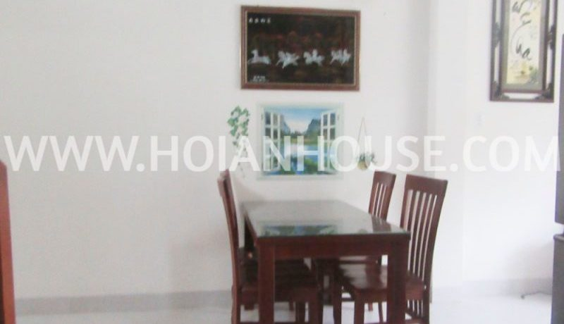 3 BEDROOM HOUSE FOR RENT IN CAM CHAU, HOI AN 9