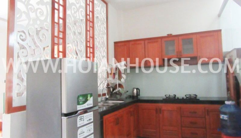 3 BEDROOM HOUSE FOR RENT IN CAM CHAU, HOI AN 10