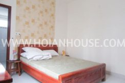 3 BEDROOM HOUSE FOR RENT IN CAM CHAU, HOI AN 11
