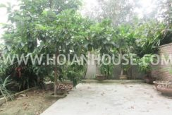 3 BEDROOM HOUSE FOR RENT IN CAM CHAU, HOI AN 13