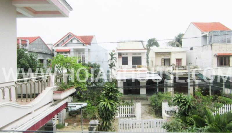3 BEDROOM HOUSE FOR RENT IN CAM CHAU, HOI AN 15