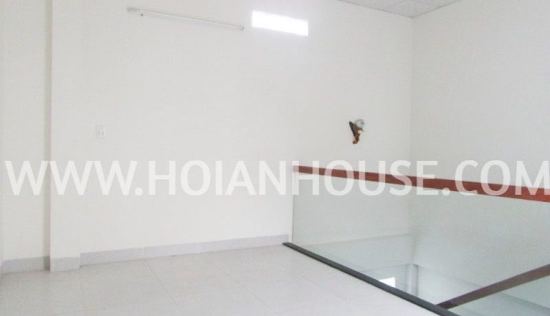 3 BEDROOM HOUSE FOR RENT IN CAM CHAU, HOI AN 16