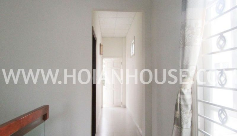 3 BEDROOM HOUSE FOR RENT IN CAM CHAU, HOI AN 17