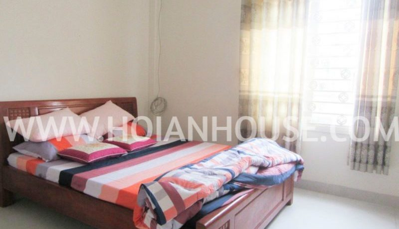 3 BEDROOM HOUSE FOR RENT IN CAM CHAU, HOI AN 18
