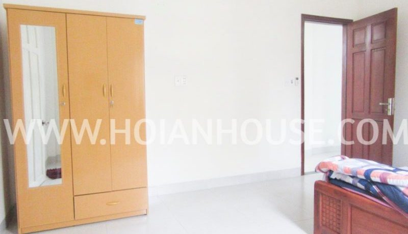 3 BEDROOM HOUSE FOR RENT IN CAM CHAU, HOI AN 19