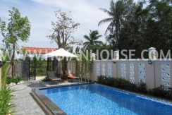 2 BEDROOM HOUSE WITH SWIMMING POOL FOR RENT IN HOI AN.1