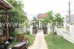 3 BEDROOM HOUSE FOR RENT IN CAM THANH._1