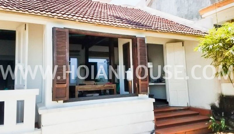 3 BEDROOM HOUSE FOR RENT IN HOI AN (#HAH32)_1