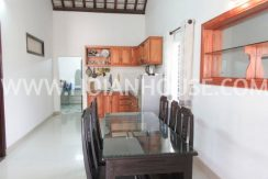 2 BEROOM HOUSE FOR RENT IN HOI AN (#HAH36) _10