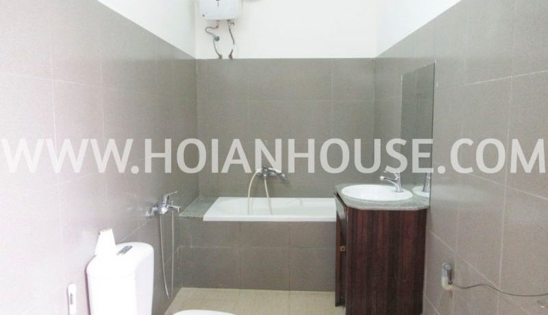 3 BEDROOM HOUSE FOR RENT IN HOI AN. _10