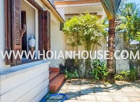 3 BEDROOM HOUSE FOR RENT IN HOI AN (#HAH32)_10
