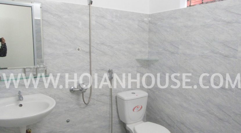 2 bedroom house for rent in Hoi An. 10