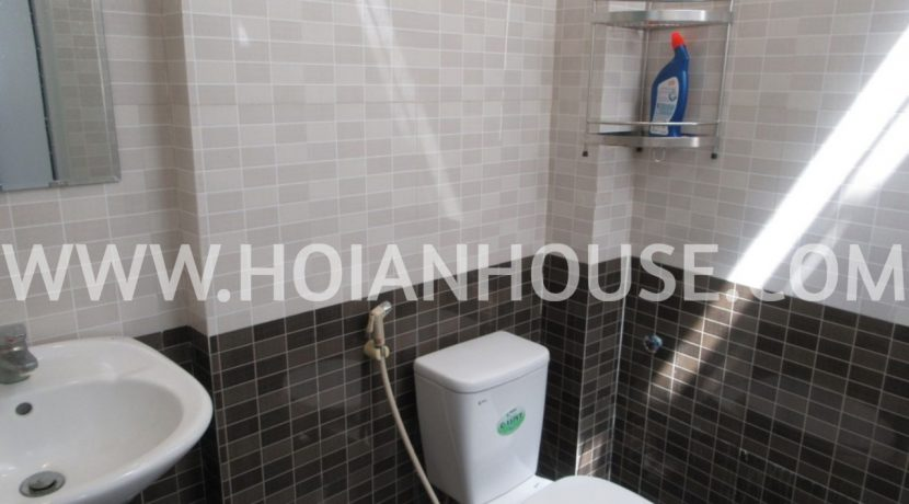 3 BEDROOM HOUSE FOR RENT IN HOI AN 09