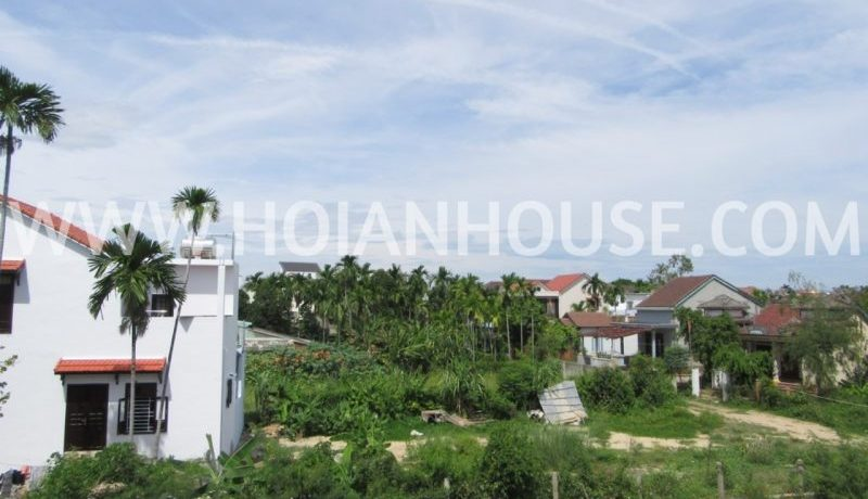 2 BEDROOM HOUSE WITH SWIMMING POOL FOR RENT IN HOI AN. 10