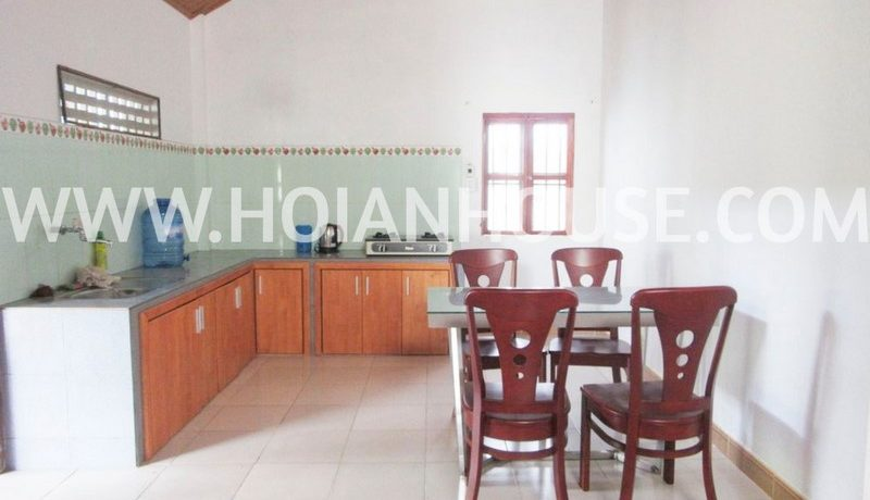 3 BEDROOM HOUSE FOR RENT IN CAM THANH._11