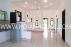 3 BEDROOM HOUSE FOR RENT IN HOI AN._11