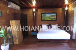 3 BEDROOM APARTMENT WITH SWIMMING POOL FOR RENT IN HOI AN 07