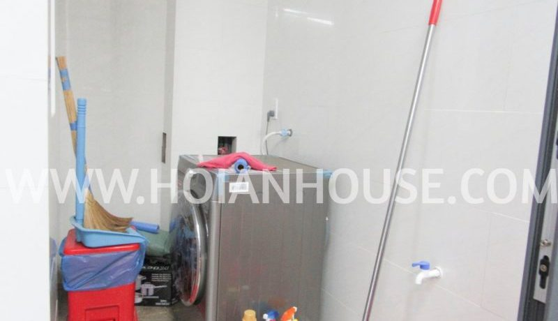 3 BEDROOM HOUSE FOR RENT IN HOI AN 11