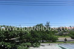2 bedroom house for rent in Hoi An. 12