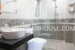 3 BEDROOM HOUSE FOR RENT IN HOI AN 12