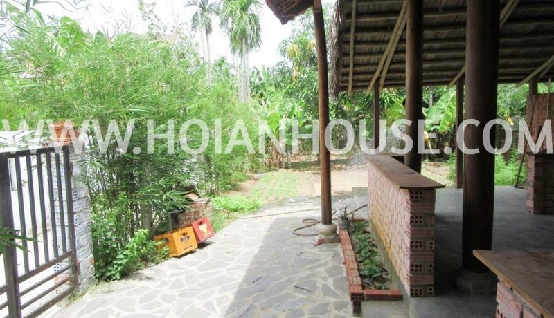 3 BEDROOM HOUSE FOR RENT IN CAM THANH._12