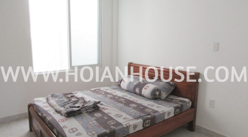 3 BEDROOM HOUSE FOR RENT IN HOI AN 10