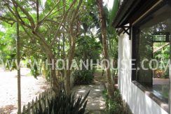 3 BEDROOM HOUSE FOR RENT IN HOI AN._12