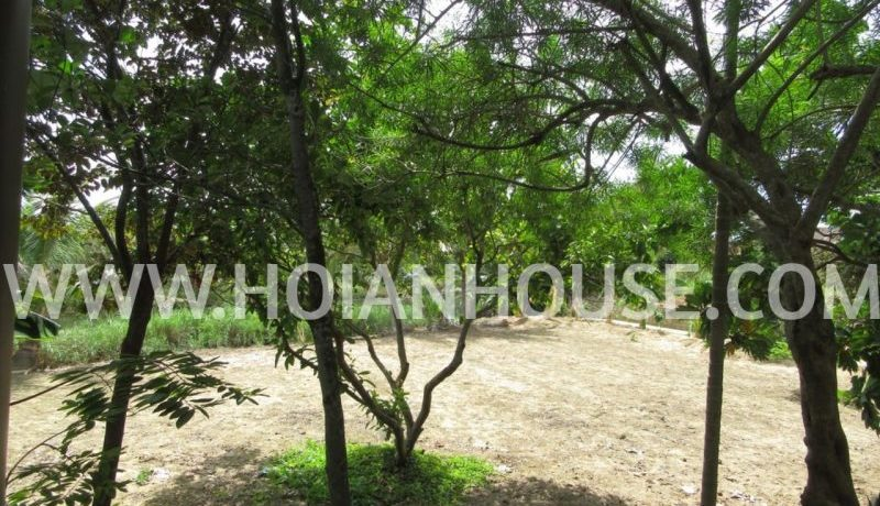 3 BEDROOM HOUSE FOR RENT IN HOI AN._13