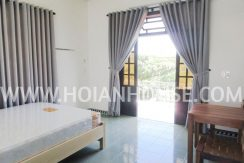 I2 bedroom house for rent in Hoi An. 13
