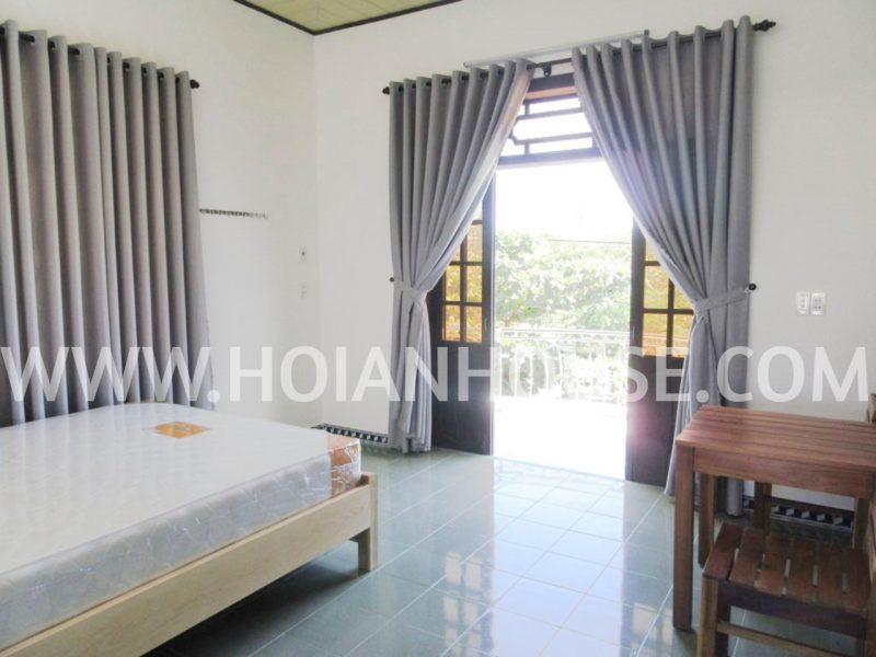 2 BEDROOM HOUSE FOR RENT IN HOI AN (#HAH20)