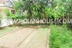 3 BEDROOM HOUSE FOR RENT IN CAM THANH._13