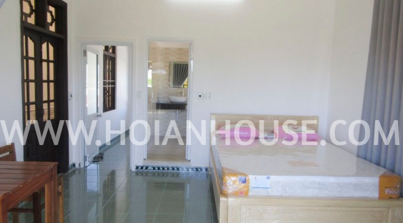 I2 bedroom house for rent in Hoi An. 14