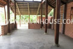 3 BEDROOM HOUSE FOR RENT IN CAM THANH._14