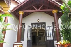 3 BEDROOM HOUSE FOR RENT IN HOI AN._15