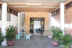 I2 bedroom house for rent in Hoi An. 15
