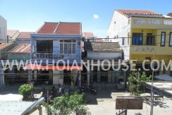 3 BEDROOM HOUSE FOR RENT IN HOI AN 13