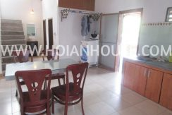 3 BEDROOM HOUSE FOR RENT IN CAM THANH. 15