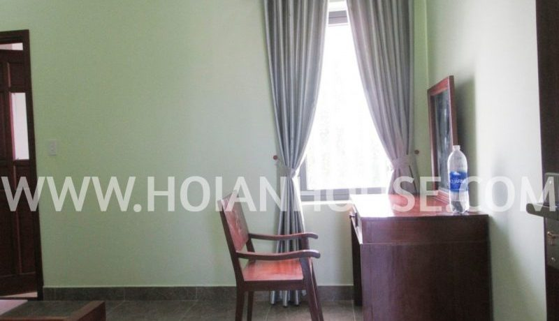 3 BEDROOM HOUSE FOR RENT IN HOI AN 16