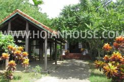 3 BEDROOM HOUSE FOR RENT IN HOI AN. 16