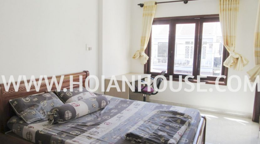 3 BEDROOM HOUSE FOR RENT IN HOI AN 15