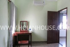 3 BEDROOM HOUSE FOR RENT IN HOI AN 18