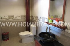 3 BEDROOM APARTMENT WITH SWIMMING POOL FOR RENT IN HOI AN 13