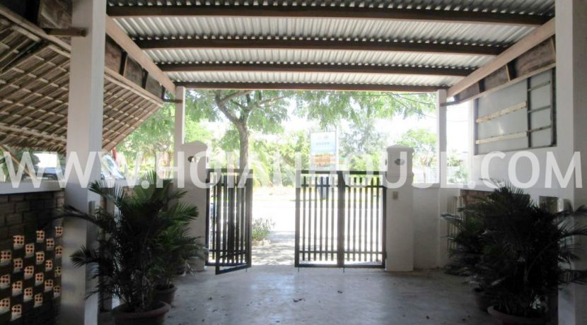 2 bedroom house for rent in Hoi An. 02
