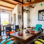 3 BEDROOM HOUSE FOR RENT IN HOI AN (#HAH32)