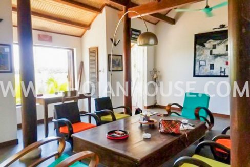 3 BEDROOM HOUSE FOR RENT IN HOI AN (#HAH32)_2